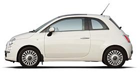 Für Kleinwagen (Zweitwagen) Kredit aufnehmen
