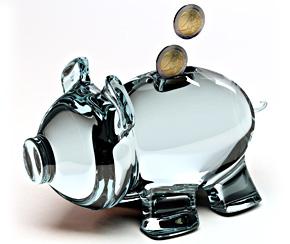 Geld sparen: Nicht immer ist ein Kredit ohne Schufa nötig