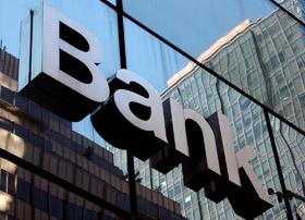 Kleinere Banken bieten oft bessere Konditionen