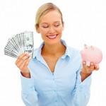 Günstige Kredite vom seriösen Kreditvermittler