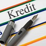Kredittipp: Kredit umschulden und Geld sparen