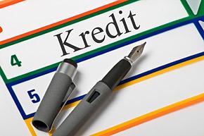 Dispo ablösen und umschulden