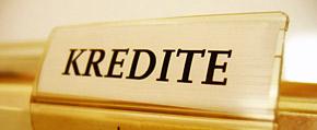 Dieser Kreditbroker unterhält keine eigenen Filialen