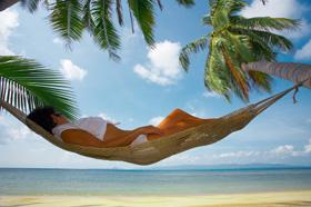 Günstiger Urlaub auf Kredit-Infos und Tipps