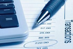Kredit ohne Schufa nur ohne Kosten und Gebühren