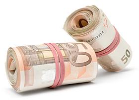 Sollte man sich Geld über Kredit aufnehmen?