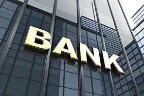 Banken nicht immer seriös