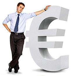 Zusage beim Kredit ist unter Vorbehalt bindend