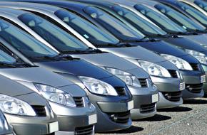 Elektroauto günstig finanzieren durch hohen Umweltbonus